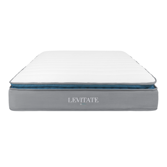 Chiland - LEVITATE Mattress