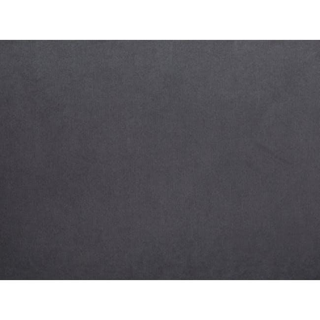 Maven Sofa Bed - Hailstorm - 10