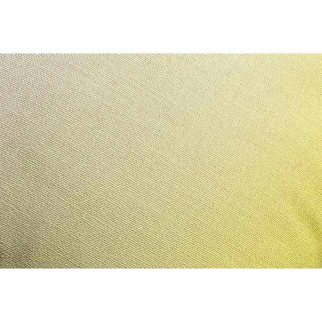 Ombre Cushion Cover - Sunrise - 2