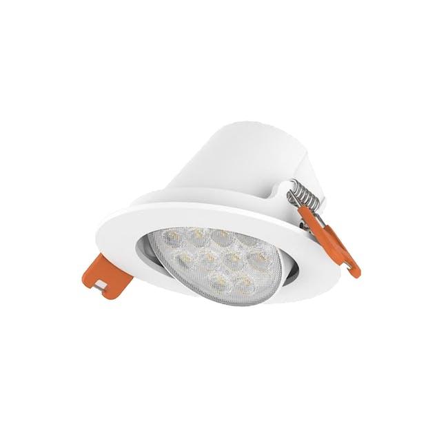 Yeelight Mesh LED Spotlight - 0