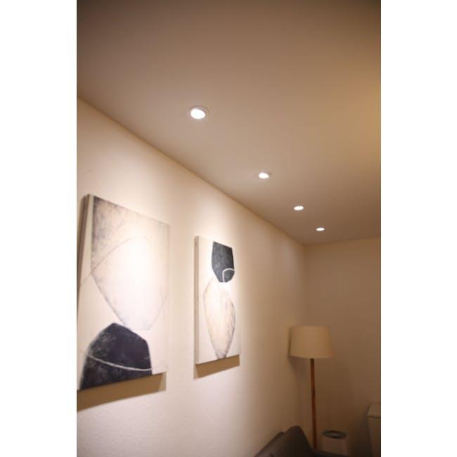 Yeelight Mesh LED Spotlight - 1
