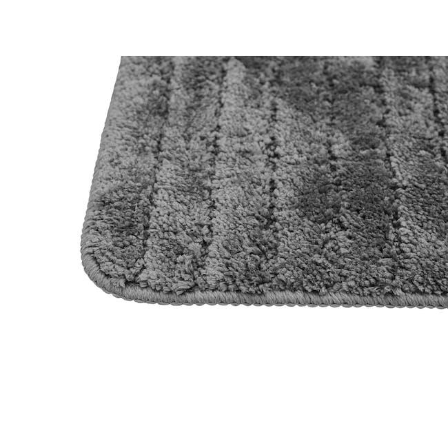 Relle Floor Mat - Granite - 2