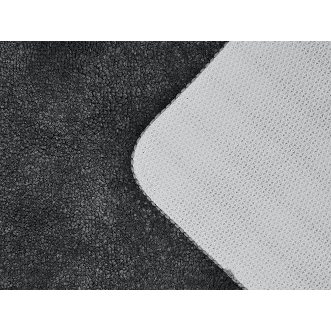 Relle Floor Mat - Granite - 3