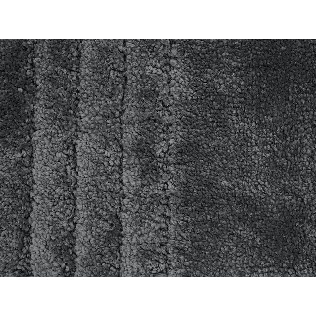 Relle Floor Mat - Granite - 4
