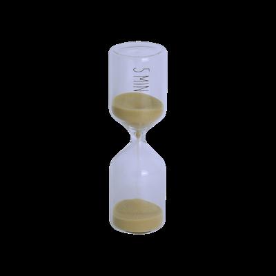 Sand Timer - 120H - Image 2