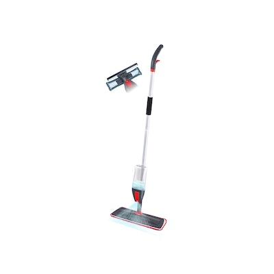 Lamart Mop Set - Image 1