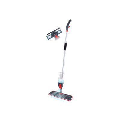 Lamart Mop Set