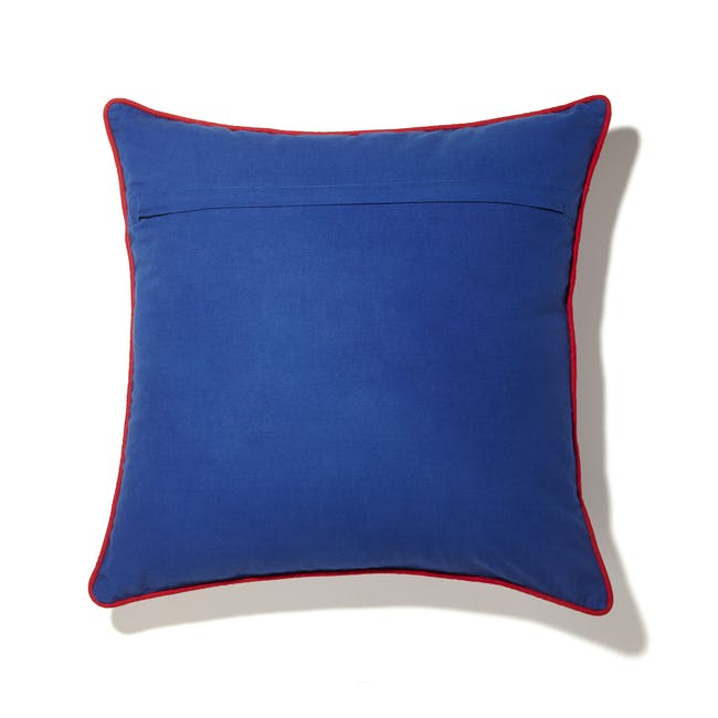 Gnant Cushion Cover - 1