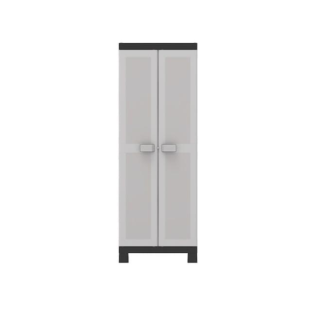 Logico Utility Cabinet - 2