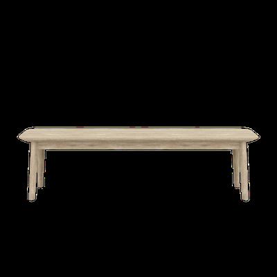 Hendrix Bench 1.5m - Image 1