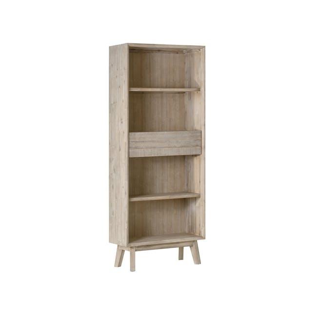 Leland Bookshelf - 2