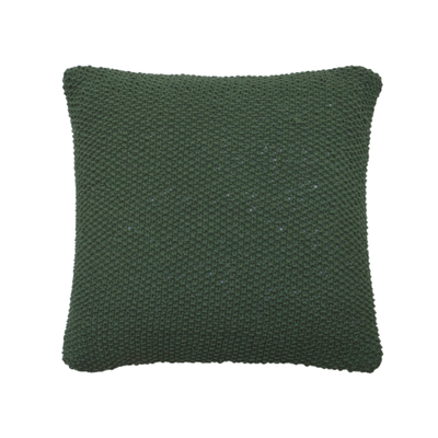 Maci Cushion - Green - Image 2