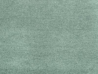 Stringa 3m x 2m - Pistachio - Image 2