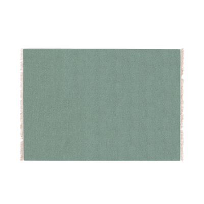 Stringa 3m x 2m - Pistachio - Image 1