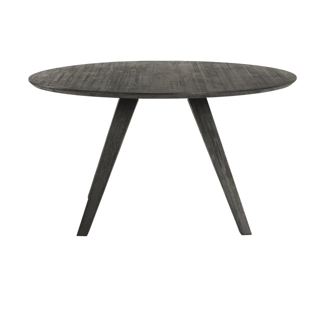 Maeve Round Dining Table 1.4m - 2