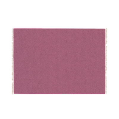 Stringa 3m x 2m - Heather - Image 1