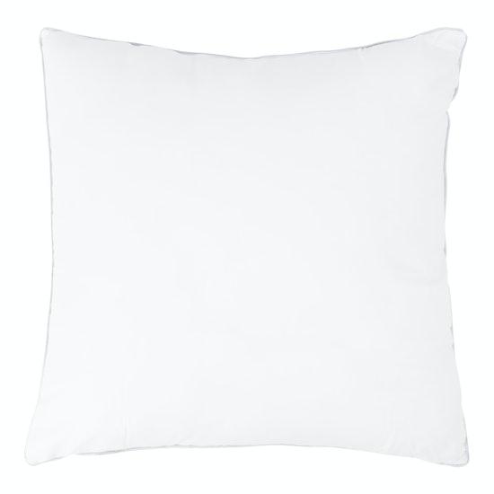 HipVan Bundles - Alyssa Velvet Cushion - Burgundy