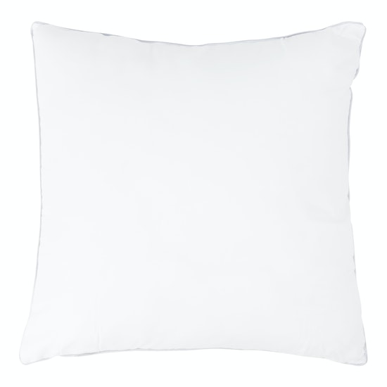 HipVan Bundles - Keira Cushion - Blue