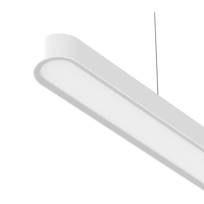 Yeelight Crystal LED Smart Pendant Lamp - 3