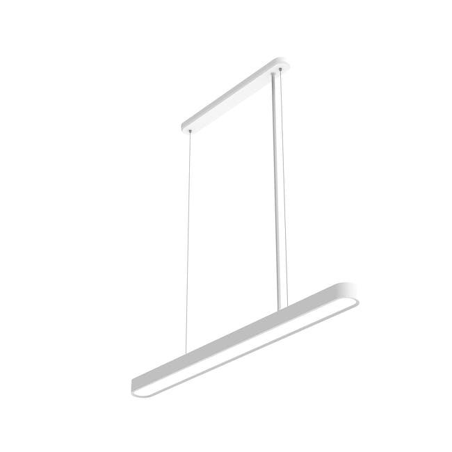 Yeelight Crystal LED Smart Pendant Lamp - 2