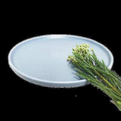 Ceramic Display Tray - Blue Grey - Image 2