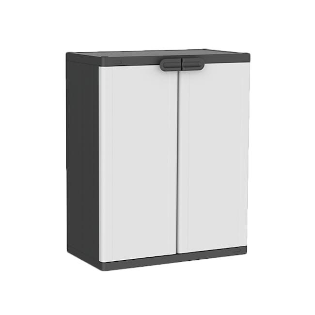Space Winner Base Cabinet - 0
