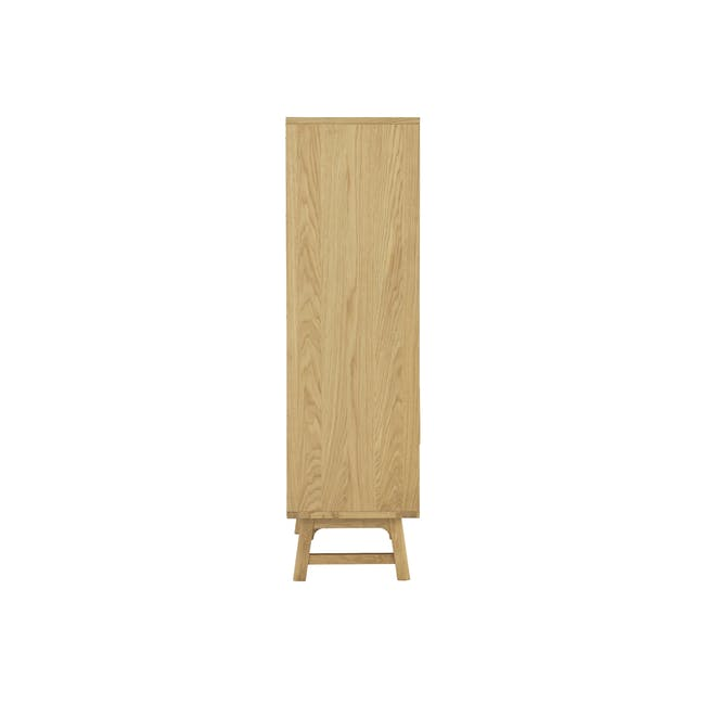Gianna Tall Sideboard 1.1m - 4