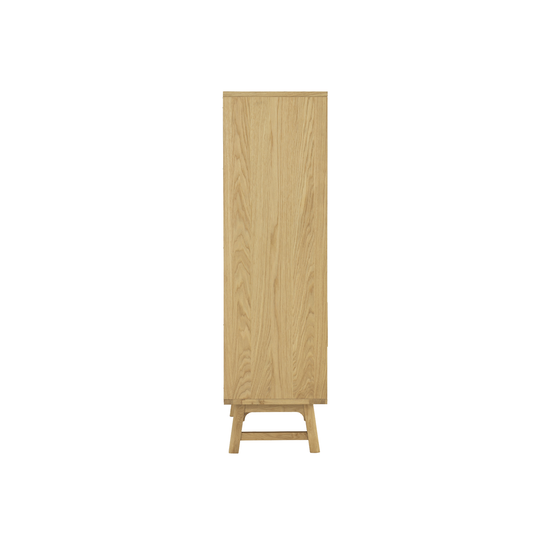 FYND - Gianna Tall Sideboard 1.1m