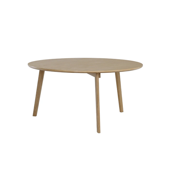Laholm - Razil Round Coffee Table