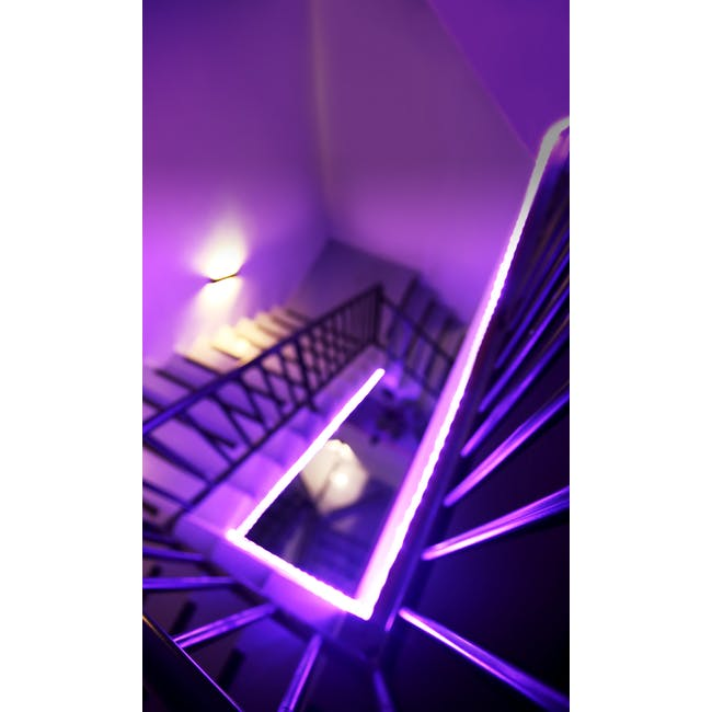 Yeelight LED Smart Lightstrip Plus 2m - 7