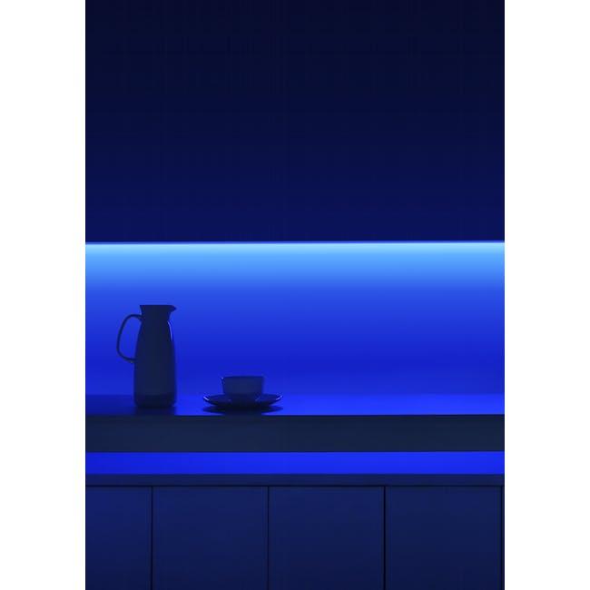 Yeelight LED Smart Lightstrip Plus 2m - 6