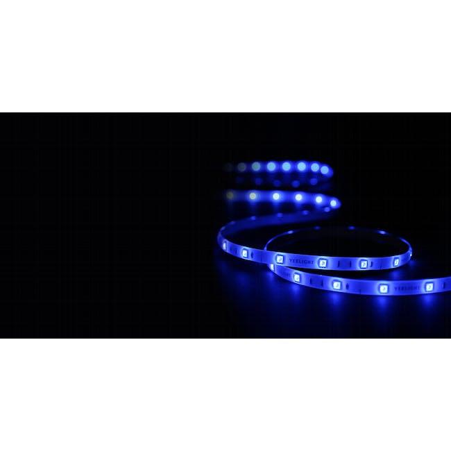 Yeelight LED Smart Lightstrip Plus 2m - 5