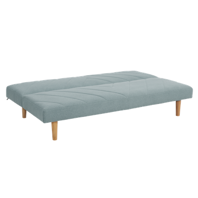 Laura Sofa Bed - Slate - Image 2