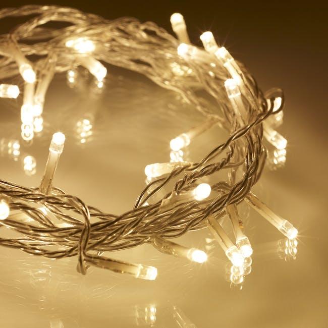 Fairy Lights 10m - Warm - 2