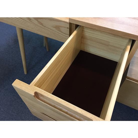 Rhonda Dressing Table / Desk