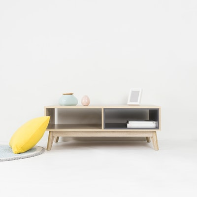 Parker Coffee Table - Image 2
