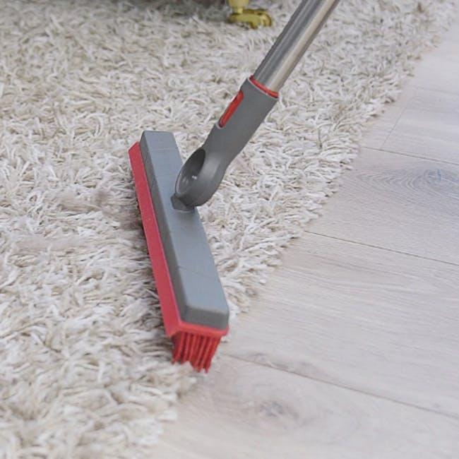 Nordic Stream Rubber Brush - 3