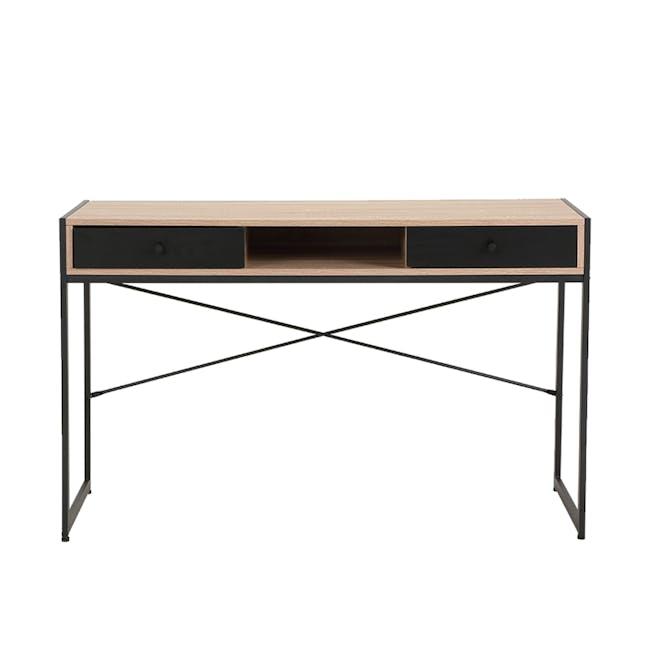 Grayson Study Table 1.2m - 6