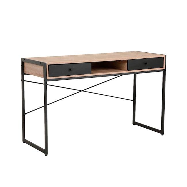 Grayson Study Table 1.2m - 0