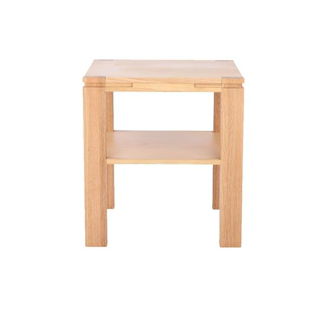 Morgan Side Table - 3