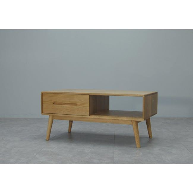 Pandora Coffee Table - 3