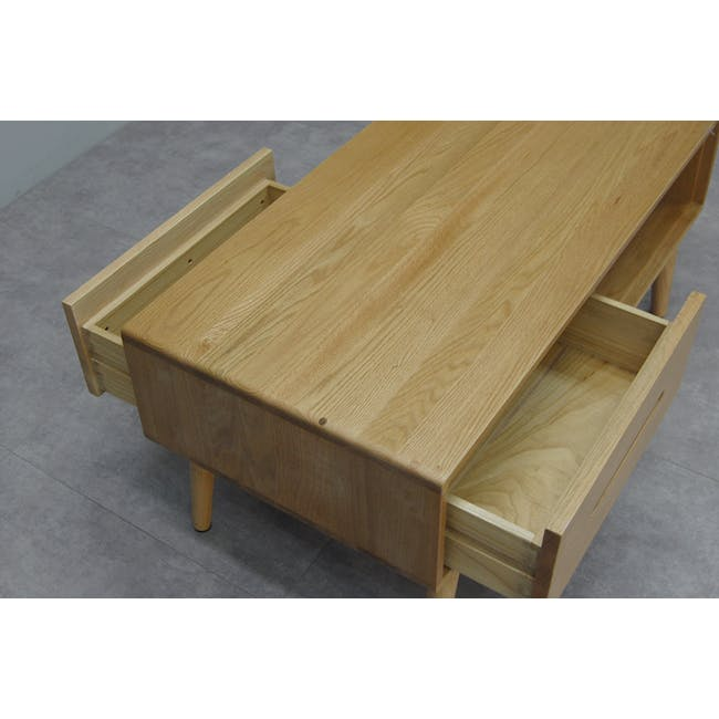 Pandora Coffee Table - 1