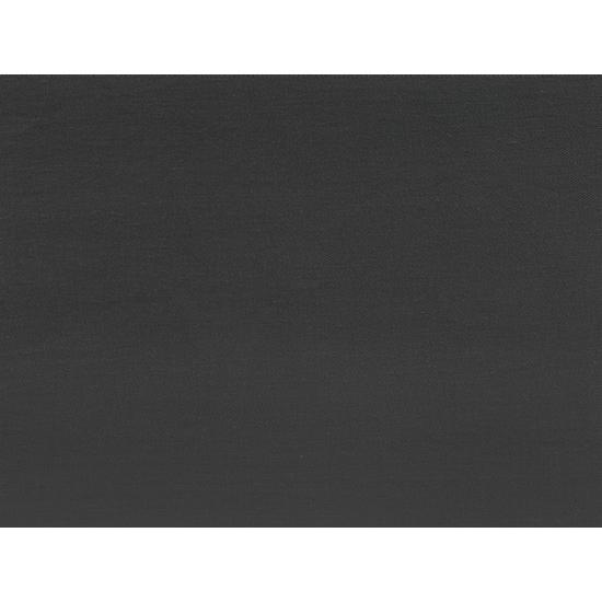 OEM Beddings - (King) Aurora Fitted Bed Sheet - Granite