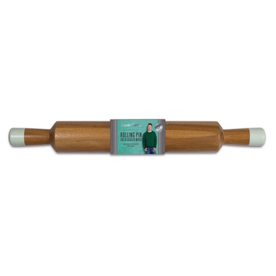 Jamie Oliver Rolling Pin