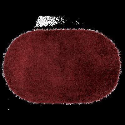 Harper Mat - Crimson - Image 2