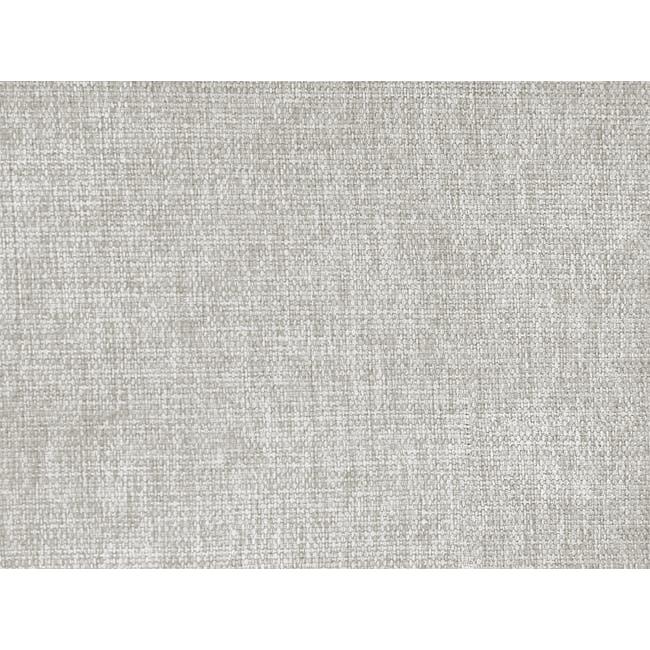 Cali L-Shaped Sofa - Sand - 8