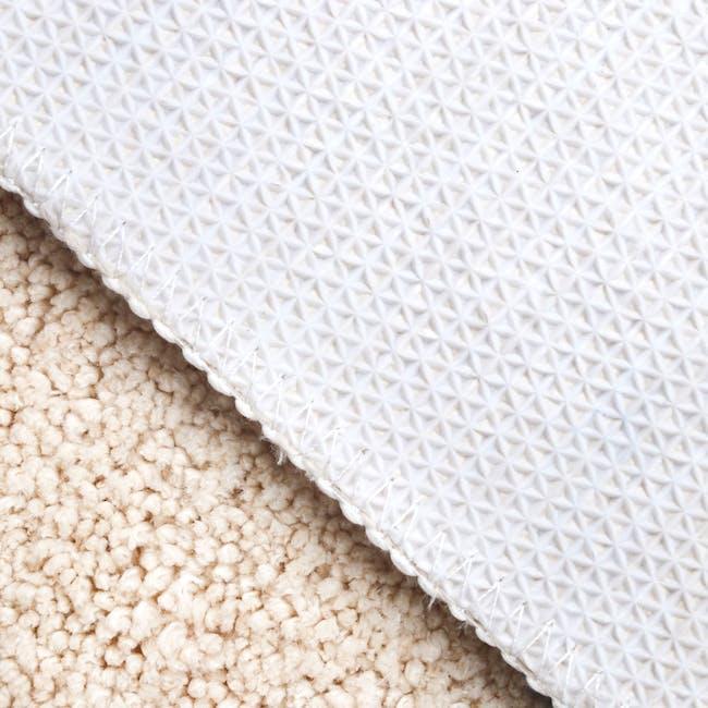 Noje Floor Mat - Nordic Graphic - 3