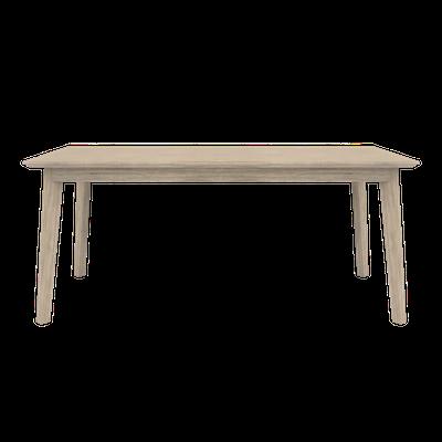 Leland Dining Table 1.8m - Image 2