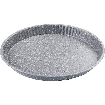 Lamart Round Pan