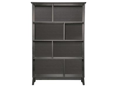 Howard High Bookcase